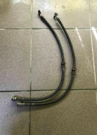 Nissan Leaf 11-17 шланг тормозной передний