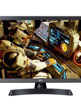 """Телевизор LED LG 24"""" 24TL510S-PZ"""