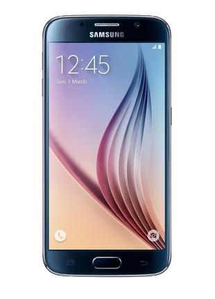 Реплика Samsung Galaxy S6 64gb