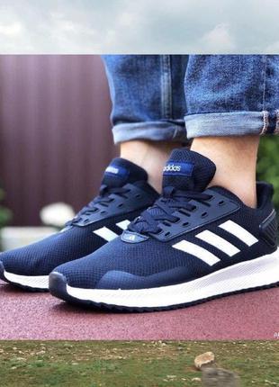 Мужские adidas кроссовки адидас