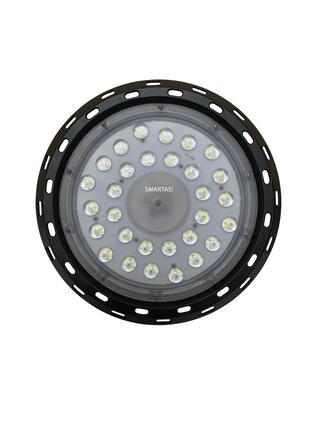 Промышленный светодиодный светильник SMARTAS 100W (EMILY)