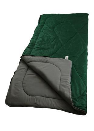 Спальный мешок 200*85 см (демисезонный)