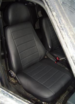 Продам Чехлы в салон Авто ВАЗ 2108 , Чохли