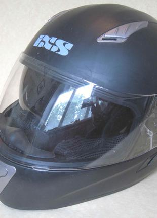 Шлем IXS, размер S 55/56