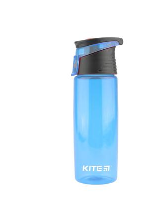 Бутылочка для воды Kite