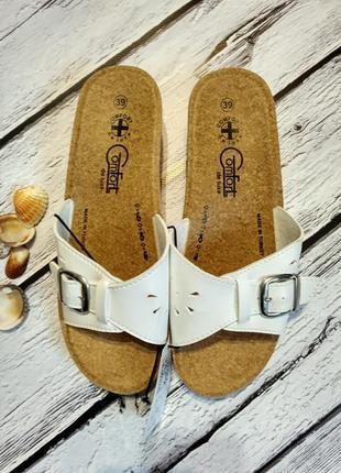 Шлепки шлепанцы ортопедические сланцы обувь для пляжа пляжные ...