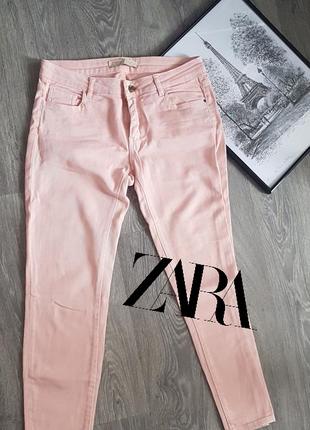 🔥🔥🔥sale🔥🔥🔥очень крутые джинсы в идеальном состоянии от фирмы 🖤...