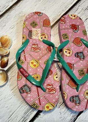 Шлепки шлепанцы вьетнамки сланцы обувь для пляжа пляжные флип ...