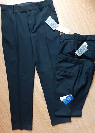 Супер крутые мужские шорты Баталы Marks& Spenser . 💯%Хлопок