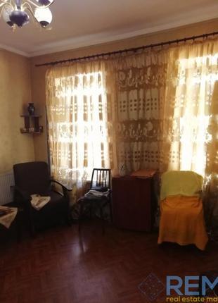Продам 1-комнатную квартиру на Балковской!