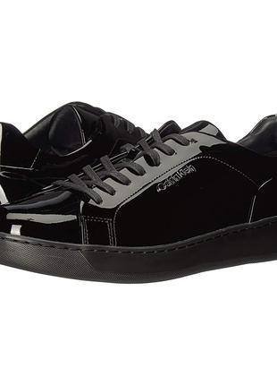 Мужские кроссовки (Calvin Klein)
