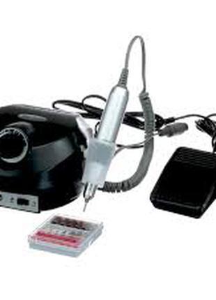 Фрезер Nail Drill US-502, для маникюра и педикюра 45ВТ