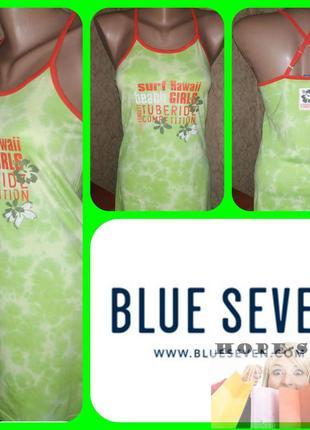 Салатовый ,под мрамор домашний ,пляжный сарафан,сорочка на бре...