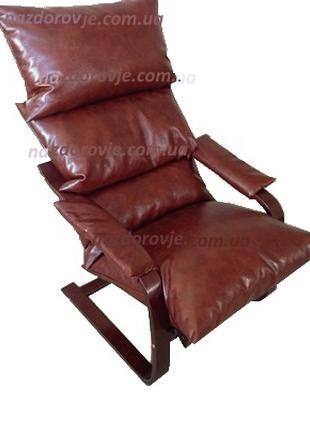Кресло качалка Релакс (Relax) по доступной цене