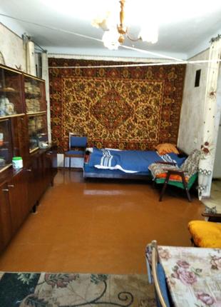 Квартира в Каменском