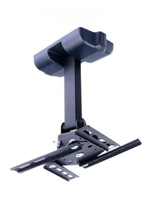 Крепление для проектора. Потолочный кронштейн крепеж. Проектор.