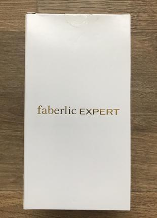 Набор для ухода за кожей лица Faberlic