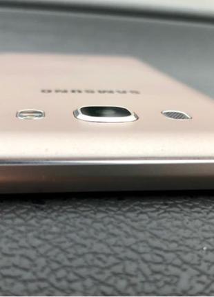Samsung j5 2016 року 16gb