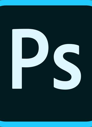 Послуги фотошопера/відеомонтажора/бітмейкера
