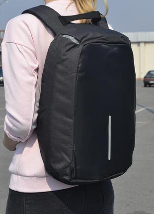 Вместительный рюкзак для ноутбука, спорта, городской