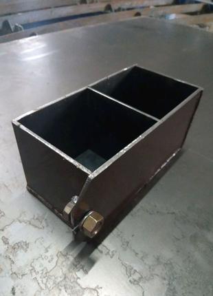 Форма куба 3ФК-70 2фк-100