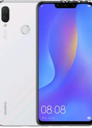 Обвиняю или продам Huawei P Smart Plus 2018!!!