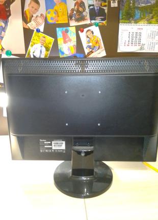 Срочно нужно продать монитор в хорошем состоянии