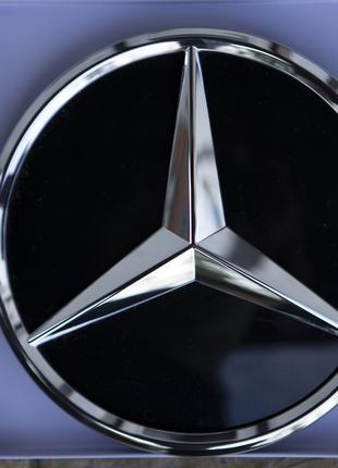 Знак Mercedes W177 A0008880400!