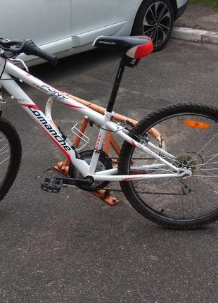 Велосипед Comanche  Модель: PONY M