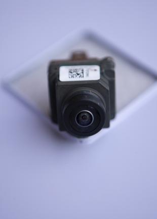 Камера перед 360 Mercedes W177 - W907 A0009055505