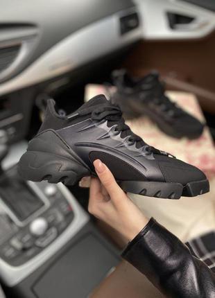 Крутые женские кроссовки
