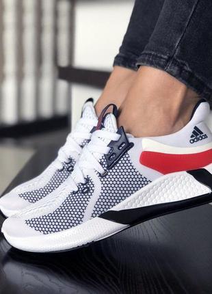 Кроссовки adidas alphabounce instinct
