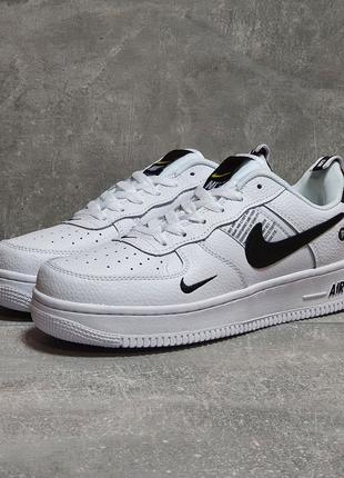 Кроссовки мужские Nike Air