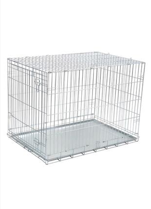 Клетка вольер для собак или кошек