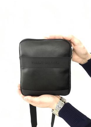Стильная сумка через плечо, барсетка