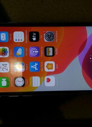 iPhone 6s (r-sim)