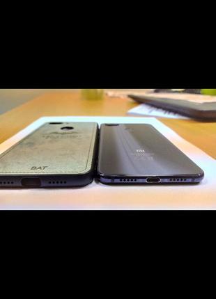 Xiaomi mi8 late