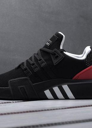 Кроссовки adidas equipment (eqt) bask adv