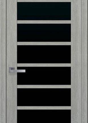 Двери межкомнатные Омис