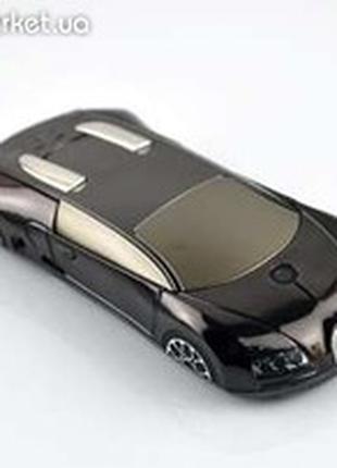 Мобильный телефон Bugatti