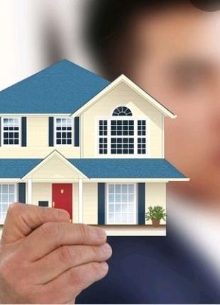Продам 1 комнатную квартиру с автономным отоплением в Гребенке