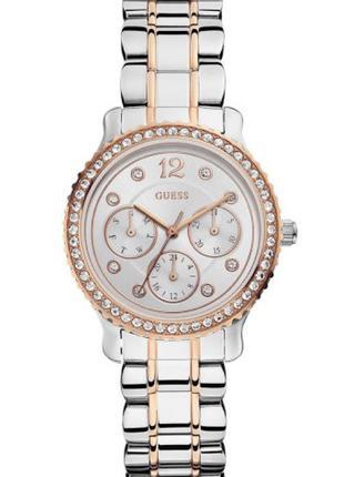 Новые оригинальные женские наручные часы от Guess