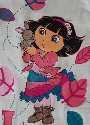 Новая фірменная кофточка кофточка 104 размера для девочки