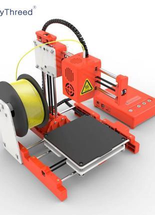 3d принтер Easythreed X1 ,лучший подарок ребенку,остался 1 шт