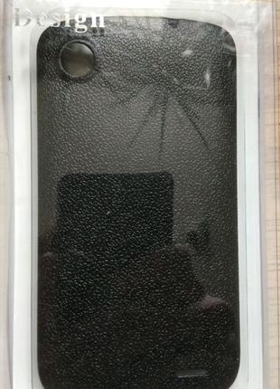 Чехол Lenovo A800