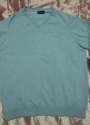 Мужской Пуловер Burton; XL