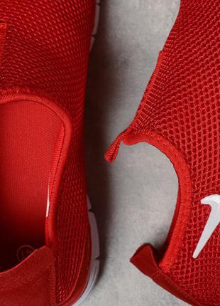 Кроссовки мужские 17496 ► Nike Free 3.0, красные   41 - 45