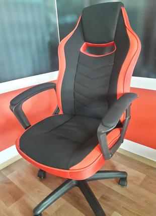 Игровое кресло Рико