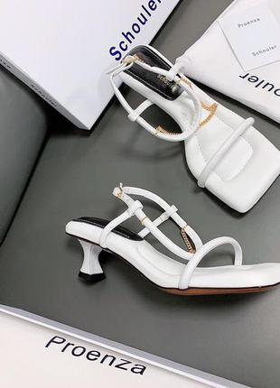 Босоножки сандалии 🔝
