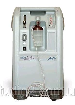 Кислородный концентратор 10 литров США Airsep New Life